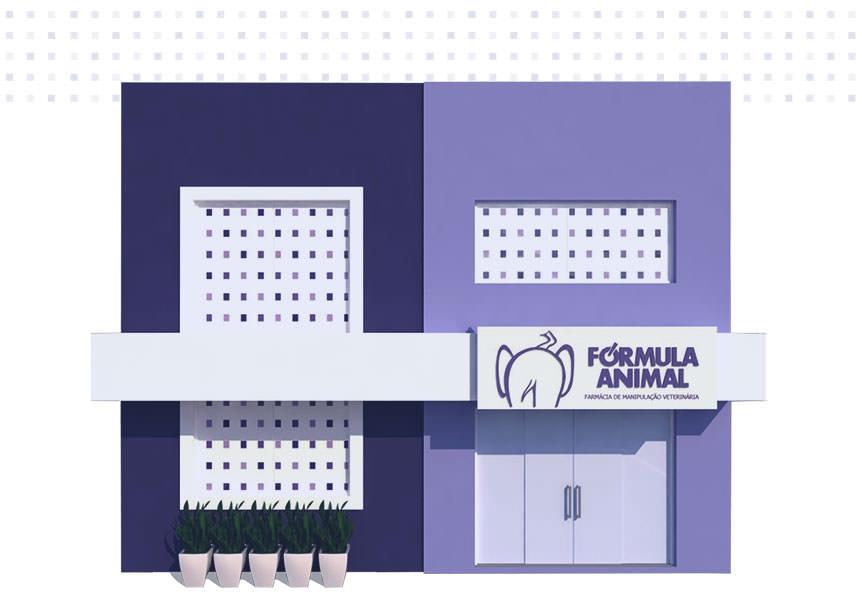 Fórmula Animal